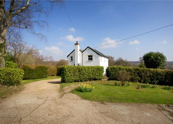 Thumbnail 4 bed detached house for sale in Dodds Bank, Nutley, East Sussex