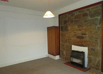 Thumbnail Room to rent in Treneere Road, Penzance