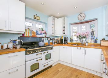 3 bed detached house for sale in Milton Road, Caterham CR3