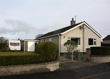 Thumbnail 3 bed detached bungalow for sale in Penysarn Fawr Estate, Penysarn