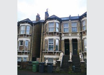 Thumbnail Property for sale in Beechfield Road, London