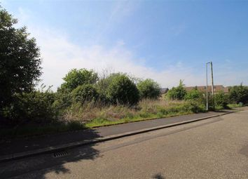 Land for sale in Lewis Road, Greenock PA16