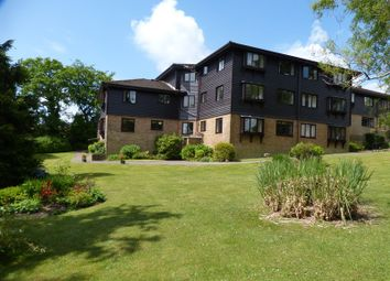 Thumbnail 1 bedroom property for sale in Montargis Way, Crowborough