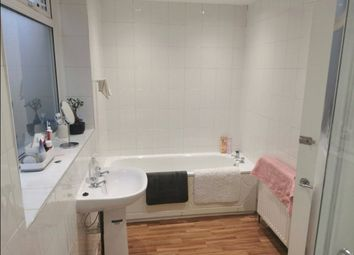 Thumbnail Room to rent in Rushton Crescent, Bournemouth