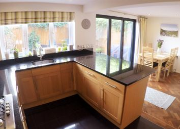 4 bed terraced house for sale in Cole Road, Twickenham TW1
