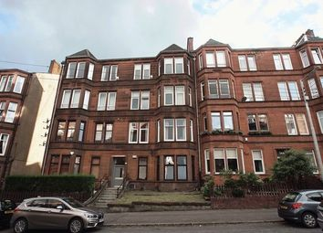 2 bed flat for sale in Whitehill Street, Dennistoun, Glasgow G31
