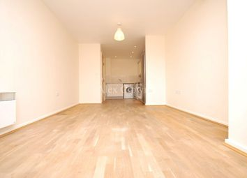 Thumbnail 2 bed flat to rent in Seward Street, London