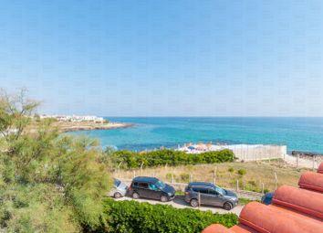Thumbnail Block of flats for sale in Lungomare Zara N°7, Mola di Bari, Puglia, Italy