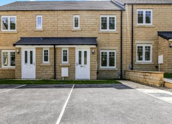 Thumbnail 2 bed property for sale in Harlow Hill Grange, Otley Road, Harrogate