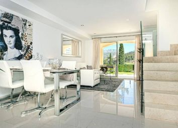 Thumbnail 2 bed town house for sale in Camp De Mar, Andratx, Spain