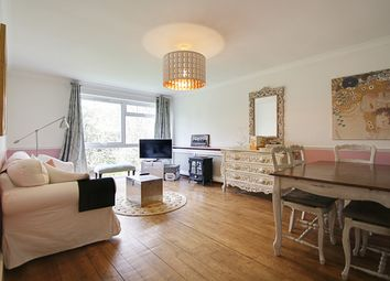 Thumbnail 2 bed flat to rent in Adamsrill Close, Enfield
