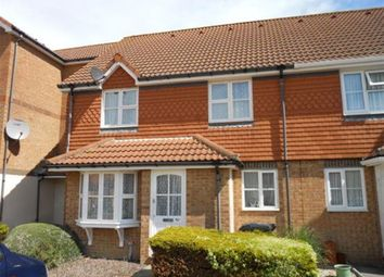 Thumbnail 2 bed property to rent in The Portlands, Eastbourne