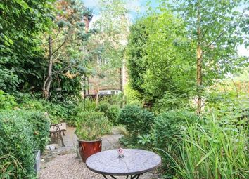 Thumbnail 2 bed semi-detached house for sale in North Street, Petworth
