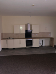 Thumbnail 2 bed flat to rent in 99 Park Road, Blackpool