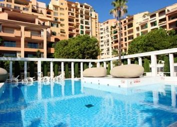 Thumbnail 1 bed apartment for sale in Renovated Apartment, Fontvieille Marina, Monaco, Fontvieille, Monaco