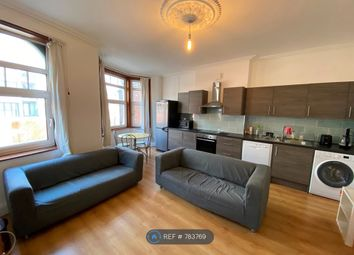 Thumbnail Room to rent in Tooting High Street, London