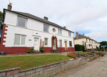 2 bed flat to rent in Hilton Drive, Aberdeen AB24