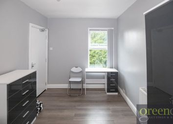 1 bed property to rent in Westminster Road, Kirkdale, Liverpool L4