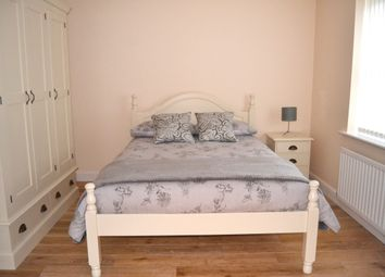 Thumbnail Room to rent in Hadrians Walk, North Hykeham