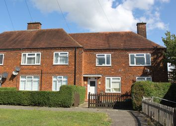 Thumbnail 1 bed flat for sale in Arrowsmith Close, Chigwell