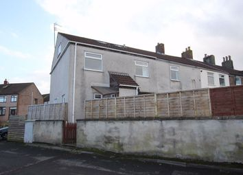 3 bed maisonette for sale in Pendennis Road, Staple Hill, Bristol BS16