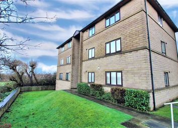 2 bed flat for sale in Richmond Farm Mews, Handsworth, Sheffield S13