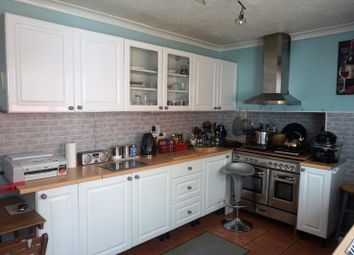Thumbnail 3 bed semi-detached house for sale in Heol Amman, Ammanford