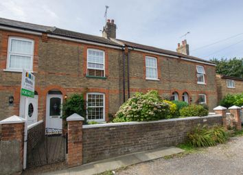 Thumbnail 3 bed terraced house for sale in Gladstone Road, Deal
