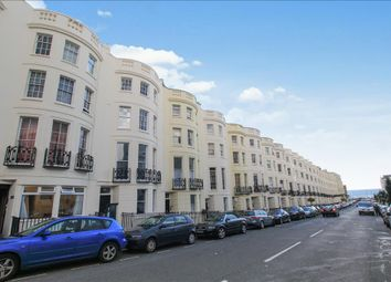 Thumbnail 7 bed terraced house for sale in Lansdowne Place, Hove