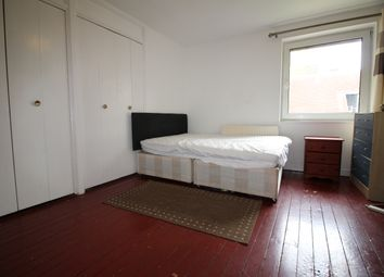 Thumbnail Room to rent in Chartwell Place, Epsom