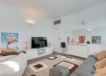 1 bed flat for sale in Musketts Court, 232 Birchfield Road, Redditch B97