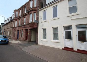 Thumbnail 1 bed property for sale in East Princes Street, Helensburgh, Argyll And Bute
