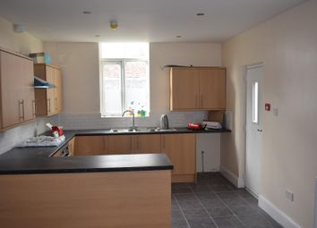 Thumbnail 6 bed property to rent in Granville Road, Fallowfield, Manchester