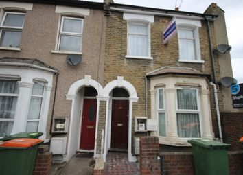 Thumbnail 1 bedroom flat to rent in Hayday Road, London