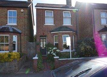 Thumbnail 3 bed property for sale in Ragstone Road, Slough