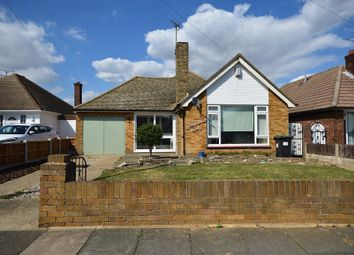 Thumbnail 2 bed property for sale in Johnstone Road, Thorpe Bay, Essex