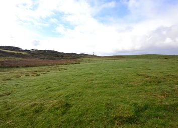 Thumbnail Land for sale in Bunessan, Isle Of Mull