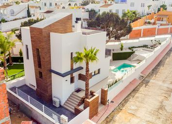 Thumbnail 3 bed villa for sale in Villa Martin, Valencia, Spain