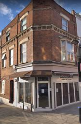 Thumbnail Studio to rent in Wilesden Lane, London