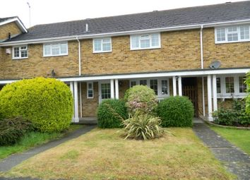 Thumbnail 3 bedroom property to rent in Tanbridge Place, Horsham