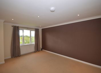 Thumbnail 2 bed flat to rent in Pinewood Court, Inverness, Highland