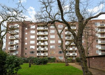 Thumbnail 1 bedroom flat for sale in Turner House, St Johns Wood NW8,