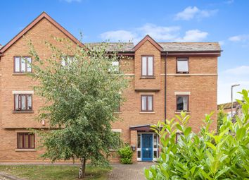 Thumbnail 2 bed flat for sale in Paradise Street, Central Oxford