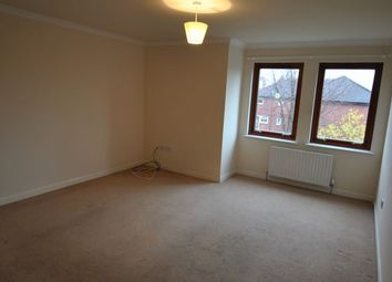 Thumbnail 2 bedroom flat to rent in Church Street, Baillieston, Glasgow, Lanarkshire G69,