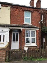 Thumbnail 3 bed semi-detached house to rent in Robin Hoods Walk, Boston