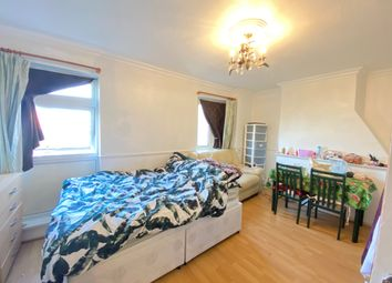 Thumbnail 2 bed shared accommodation to rent in Gale Street, Mile End