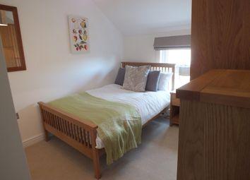 Thumbnail Room to rent in Waylen Street, Reading, Berkshire