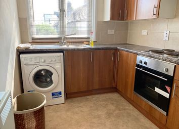 1 bed flat to rent in Weir Hall, London N17