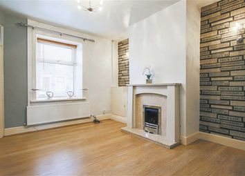Thumbnail 2 bed terraced house for sale in Manchester Road, Baxenden, Lancashire