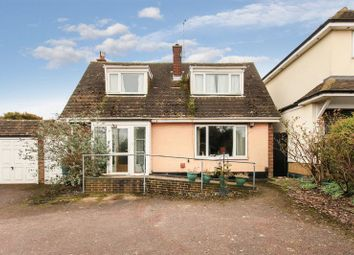 Thumbnail 2 bed property for sale in Icknield Way, Tring